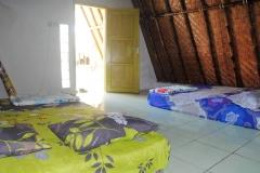 Bunar Tunggal Hoomestay & Resto Tanjung Lesung12