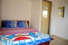 Bunar Tunggal Hoomestay & Resto Tanjung Lesung13