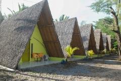 Bunar Tunggal Hoomestay & Resto Tanjung Lesung2