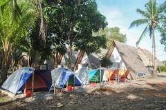 Bunar Tunggal Hoomestay & Resto Tanjung Lesung4