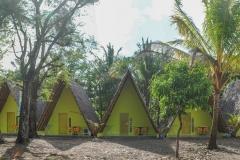 Bunar Tunggal Hoomestay & Resto Tanjung Lesung5
