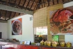 Bunar Tunggal Hoomestay & Resto Tanjung Lesung6