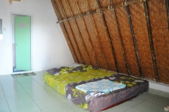 Bunar Tunggal Hoomestay & Resto Tanjung Lesung8