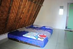 Bunar Tunggal Hoomestay & Resto Tanjung Lesung9