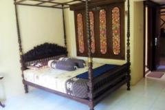 GriyaMambrukAnyer-3Bedrooms18