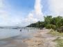 Griyeu Nyimas Tanjung Lesung