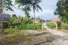 Villa Griyeu Nyimas Tanjung Lesung