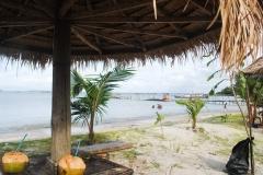 Villa Griyeu Nyimas Tanjung Lesung10