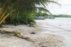 Villa Griyeu Nyimas Tanjung Lesung12
