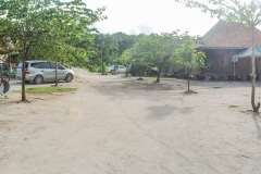 Villa Griyeu Nyimas Tanjung Lesung13