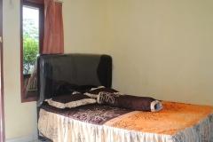 Villa Griyeu Nyimas Tanjung Lesung14