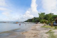 Villa Griyeu Nyimas Tanjung Lesung16