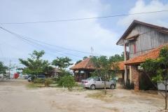 Villa Griyeu Nyimas Tanjung Lesung2