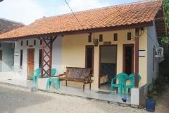Villa Griyeu Nyimas Tanjung Lesung3