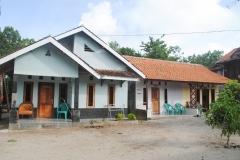 Villa Griyeu Nyimas Tanjung Lesung4