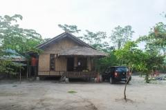 Villa Griyeu Nyimas Tanjung Lesung5