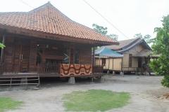 Villa Griyeu Nyimas Tanjung Lesung6