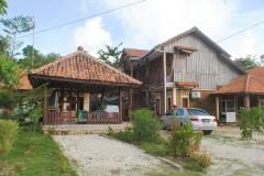 Villa Griyeu Nyimas Tanjung Lesung7