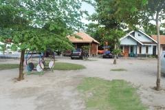 Villa Griyeu Nyimas Tanjung Lesung8