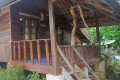 Villa Griyeu Nyimas Tanjung Lesung9