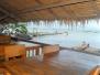Kampoeng Nelayan Cottage & Resto Tanjung Lesung