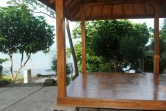 Kampoeng Nelayan Cottage & Resto Tanjung Lesung11