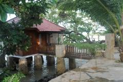 Kampoeng Nelayan Cottage & Resto Tanjung Lesung12