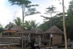 Kampoeng Nelayan Cottage & Resto Tanjung Lesung17