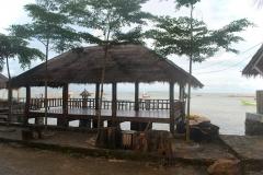 Kampoeng Nelayan Cottage & Resto Tanjung Lesung20