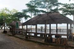 Kampoeng Nelayan Cottage & Resto Tanjung Lesung21