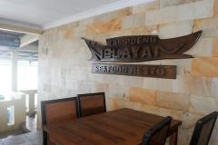 Kampoeng Nelayan Cottage & Resto Tanjung Lesung22