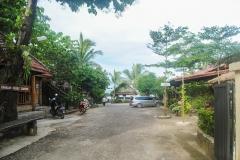 Kampoeng Nelayan Cottage & Resto Tanjung Lesung3