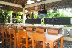 Kampoeng Nelayan Cottage & Resto Tanjung Lesung4