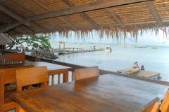 Kampoeng Nelayan Cottage & Resto Tanjung Lesung5