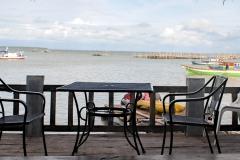 Kampoeng Nelayan Cottage & Resto Tanjung Lesung6