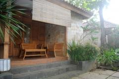 Kampoeng Nelayan Cottage & Resto Tanjung Lesung9