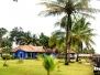 Kosambi Cottage Anyer