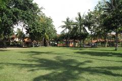 Villa My Pisita Anyer_3_3