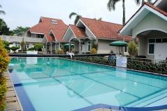 Anyer Pesona Krakatau Villa_1