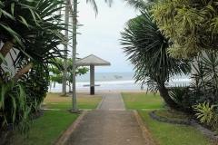 Anyer Pesona Krakatau Villa_2