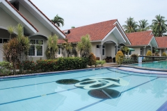 Anyer Pesona Krakatau Villa_3