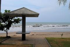 Anyer Pesona Krakatau Villa_3_1