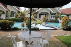 Anyer Pesona Krakatau Villa_4
