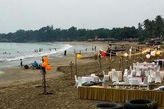 Pesona-Krakatau-Beach-Hotel-Anyer-Featured