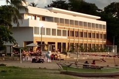 Pesona-Krakatau-Beach-Hotel-Anyer