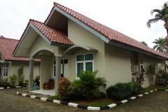 Pesona-Krakatau-Beach-Hotel-Anyer10