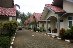 Pesona-Krakatau-Beach-Hotel-Anyer11