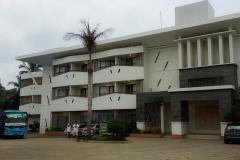 Pesona-Krakatau-Beach-Hotel-Anyer12