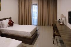 Pesona-Krakatau-Beach-Hotel-Anyer2
