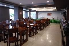 Pesona-Krakatau-Beach-Hotel-Anyer3